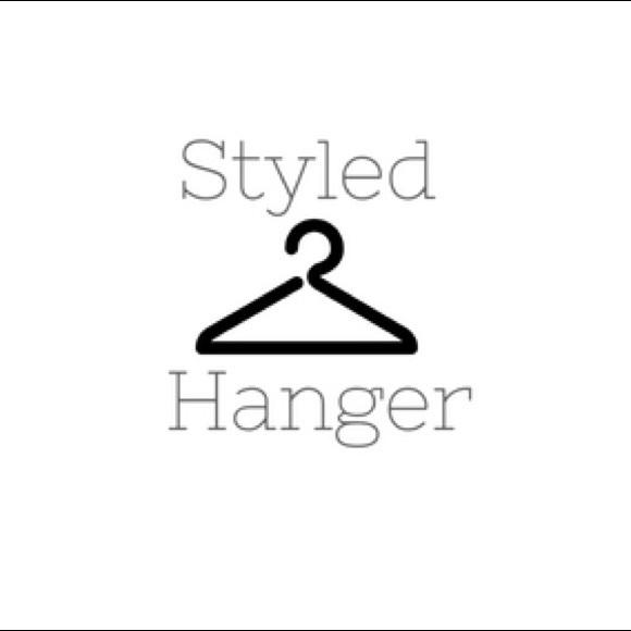 styledhanger